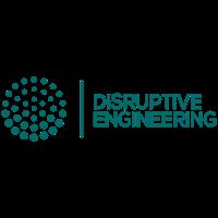Destruptive Engineering