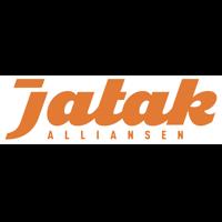Jatak